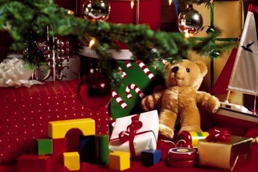 Campanha vai distribuir brinquedos e doces para crianças de Lontras