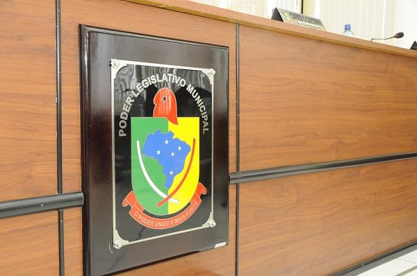 Câmara de vereadores votará parecer da CPI que investiga favorecimentos na saúde em RSL