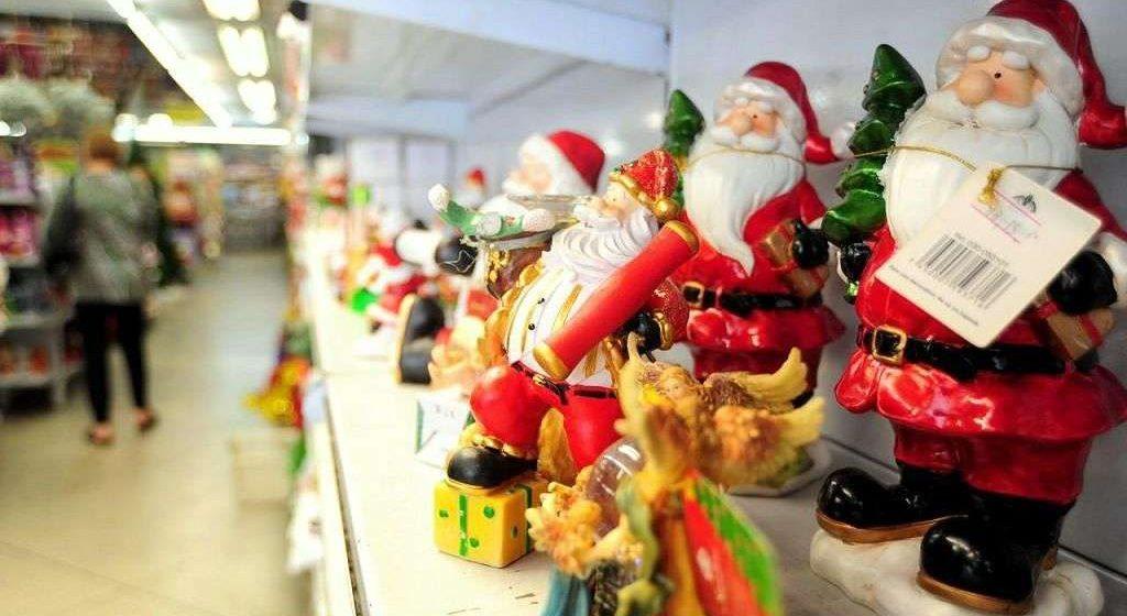 Procon orienta aos consumidores atenção especial nas compras de Natal