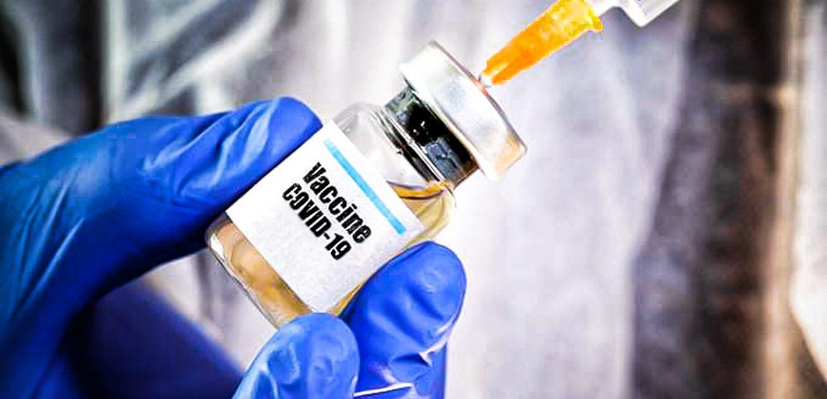 MPSC dá prazo para o Estado apresentar detalhes sobre os planos de vacinação contra coronavírus em SC