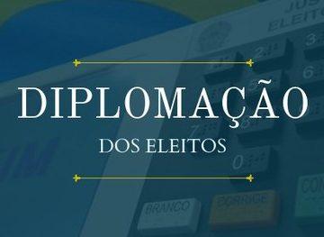 Rio do Sul não terá ato de diplomação dos eleitos e posse será com público reduzido