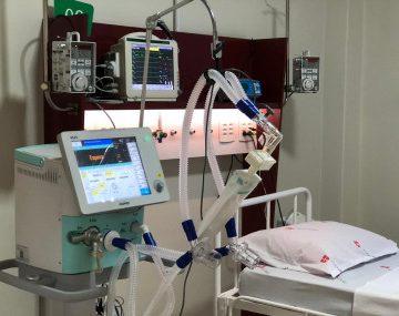 Amavi solicita novos leitos para tratamento da Covid-19 na região