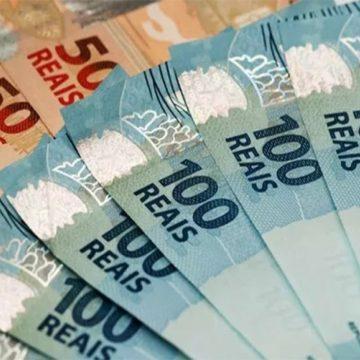 Emenda Parlamentar garante mais 500 mil para obras na Apae de Rio do Sul
