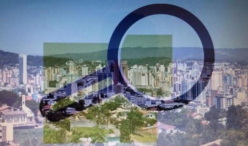 Observatório Social convida vereadores eleitos de Rio do Sul a ampliar fiscalização