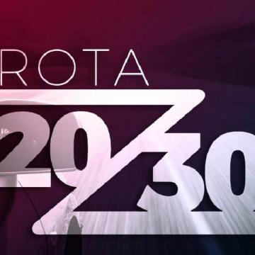 Metal Técnica Bovenau e a Riosulense estão entre as oito indústrias contempladas no estado pelo Edital Rota 2030