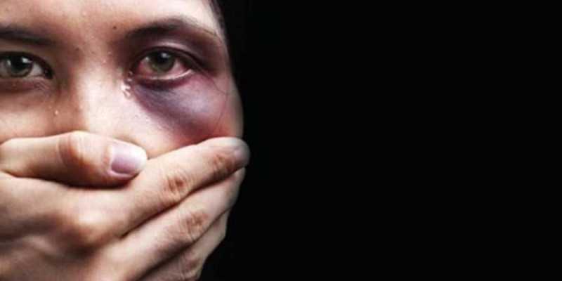 Mais de 50% dos inquéritos policiais instaurados em Ituporanga são por violência doméstica