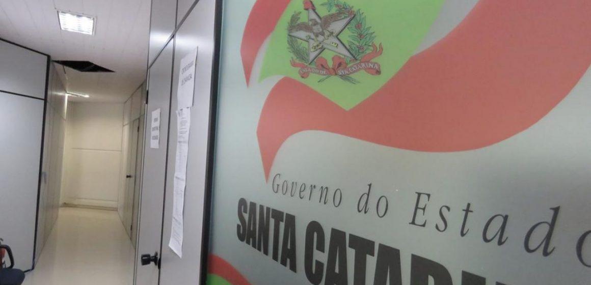Rio do Sul solicita prédio da ADR para abrigar secretaria de obras e posto de saúde