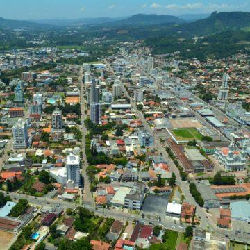 Agência do Sebrae de Rio do Sul atende mais de 1500 empresas da região e disponibiliza mais de  R$ 400.000 em incentivos e subsídios