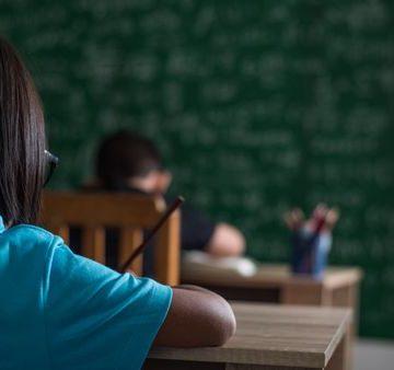 Avaliação diagnóstica vai indicar ações de apoio pedagógico para alunos da rede pública municipal de Rio do Sul