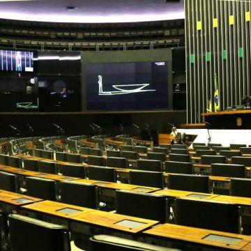 SC faz parte da agenda oficial dos candidatos à presidência da Câmara dos Deputados