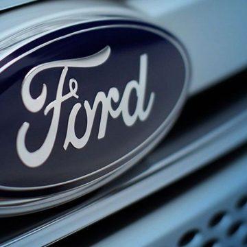 Encerramento da produção da Ford no Brasil não deve afetar SC