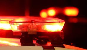 Homem é preso com revólver e munições, em Imbuia