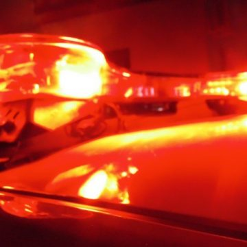 Polícia registra BO contra mulher que recusou seguir orientações após denúncia de perturbação de sossego