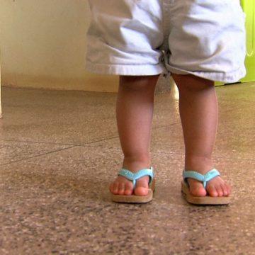 Unidades de ensino infantil reabrem dia 19 de janeiro, em Rio do Sul