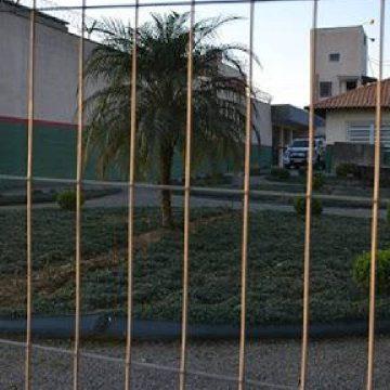 Operação cumpre quatro mandados de prisão em Rio do Sul