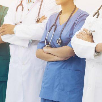 Ituporanga publica edital de chamada pública para a contratação de profissionais na área da saúde