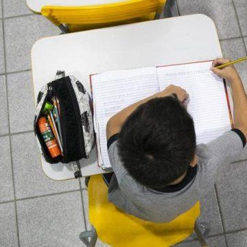 Rede Estadual de Ensino terá matrículas abertas nos dias 03 e 04 de fevereiro