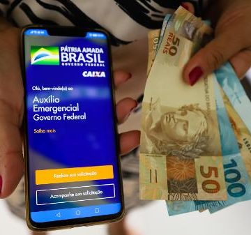 MP de Rio do Sul identifica 12 beneficiários de auxílio do Governo Federal como doadores de campanhas eleitorais