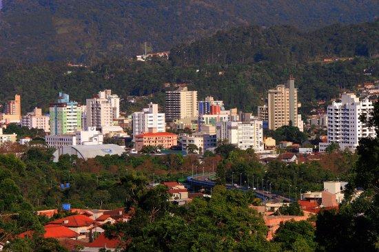 Estão abertas as inscrições para as diretorias das Associações de Bairros de Rio do Sul