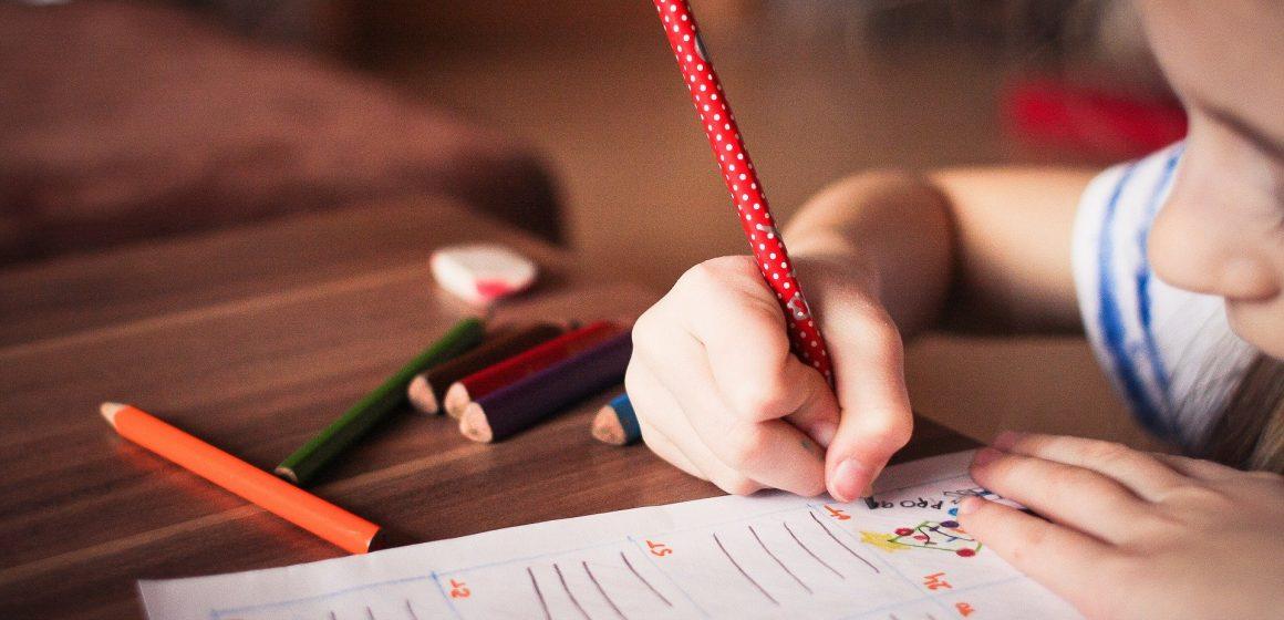Requerimento pede agilidade no sistema de ensino domiciliar em SC