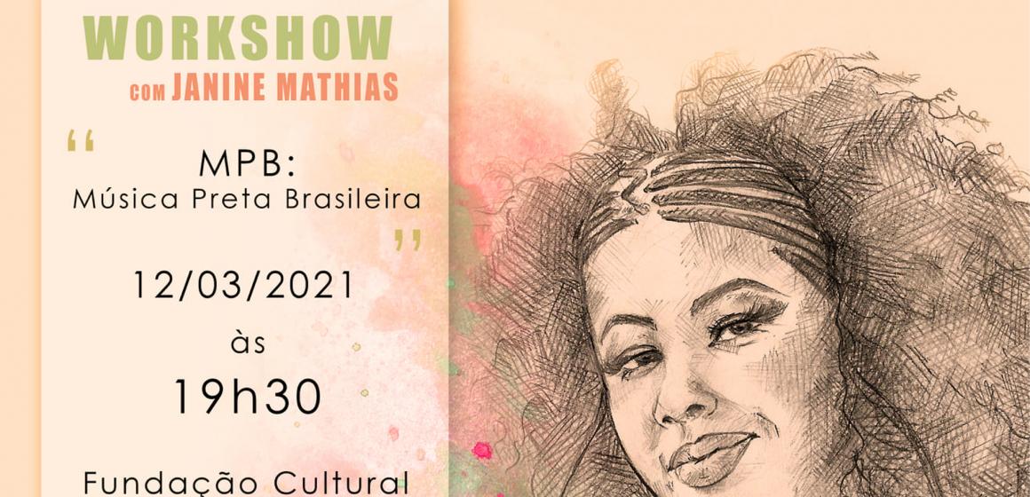 Fundação Cultural de Rio do Sul divulga calendário de eventos para março
