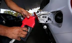 Gasolina chega a R$ 5,00. Entenda motivação para a alta.