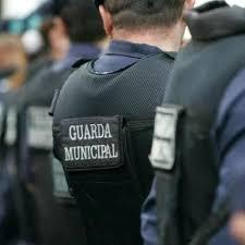 Câmara de Rio do Sul deve votar adicional de salário para a Guarda Municipal