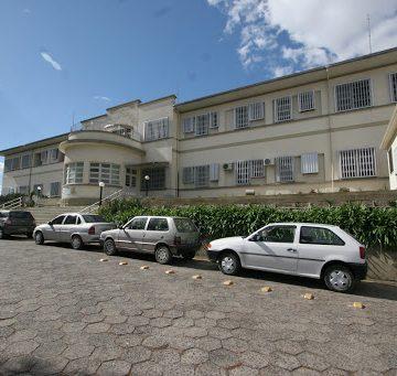Hospital Bom Jesus, de Ituporanga, retoma visitas