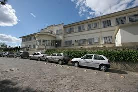 Equipe do hospital de Ituporanga aciona PM após encontrar droga em bolso de paciente