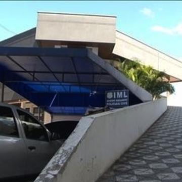 Vereadores fazem apelo por mais profissionais no IML de Rio do Sul