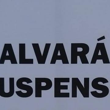 Três estabelecimentos em Rio do Sul são interditados pela Vigilância Sanitária de SC