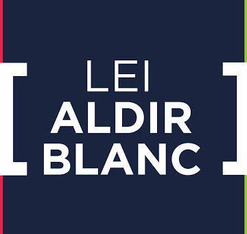Artistas de Ituporanga aguardam repasse dos recursos da lei Aldir Blanc, após problemas em edital
