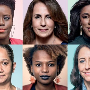 Entidades pretendem homenagear mulheres dos bairros de Rio do Sul