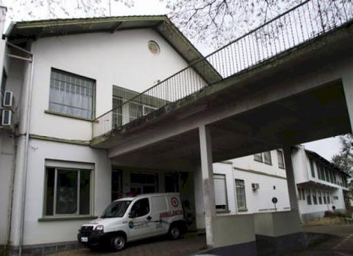 Ocupação dos leitos no Hospital Samária aumenta durante a pandemia