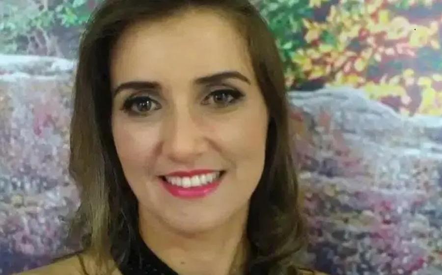 Ministério Público continua análise da investigação do desaparecimento de Vanisse Venturi, de Agronômica