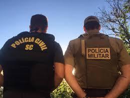 Arma utilizada em crimes na região é apreendida em Atalanta