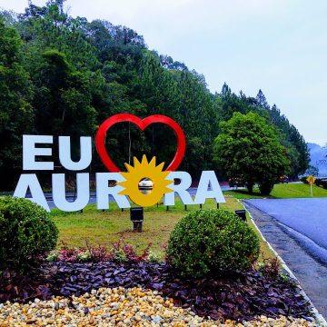 Prefeito de Aurora pede que governo feche escolas para conter a pandemia