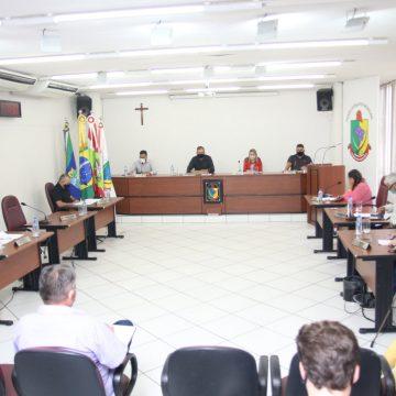 Rio do Sul passa a ter programa de coleta seletiva contínua de Resíduos Sólidos