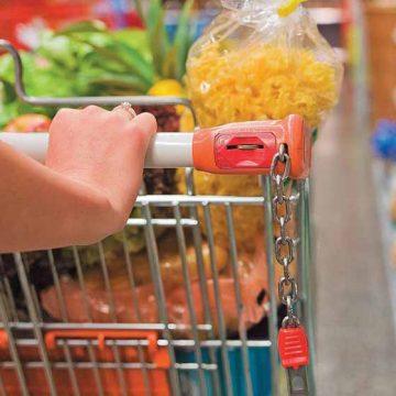 Secretaria de Assistência Social de Imbuia passa a oferecer cartão para compra de alimentos para famílias de baixa renda