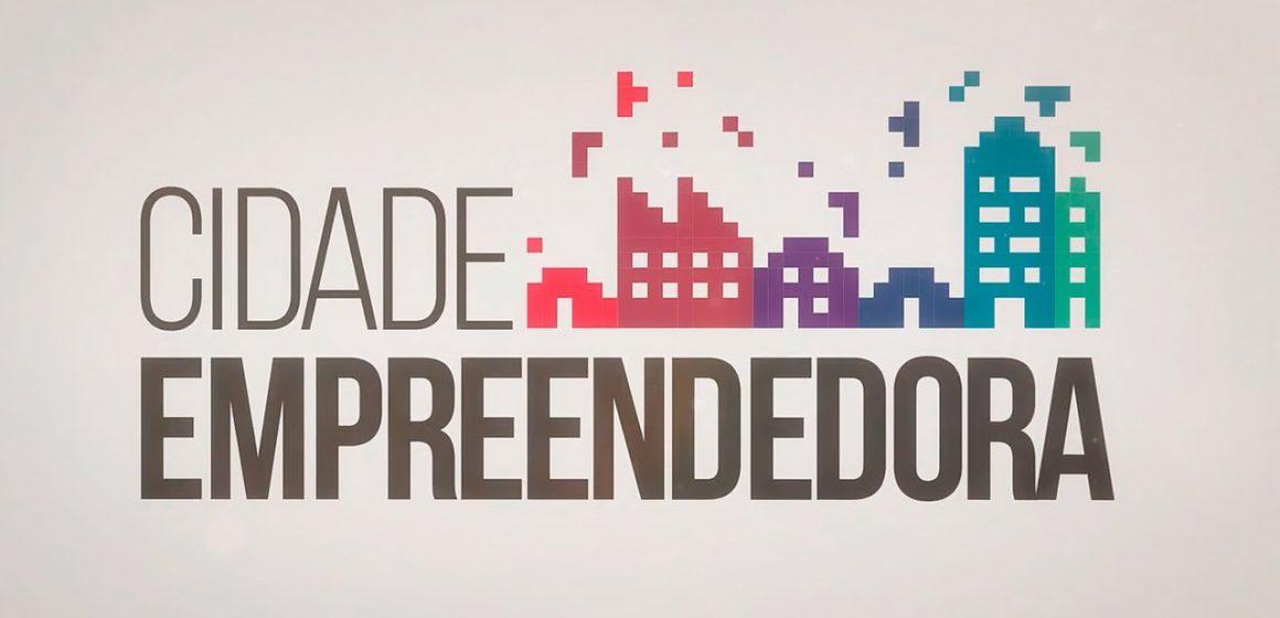 Programa Cidade Empreendedora será mantido com ações voltadas ao desenvolvimento econômico