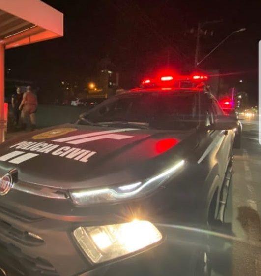 Polícia Civil já realizou mais de mil fiscalizações de medidas sanitárias em Rio do Sul