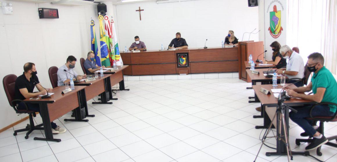 Vereadora propõe Política de Economia Solidária em Rio do Sul