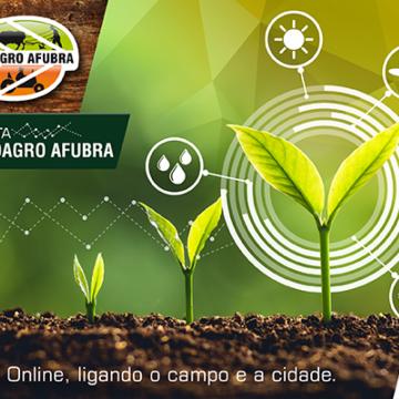 Conecta Expoagro Afubra será online neste ano