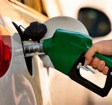 Petrobras eleva preço da gasolina pela quinta vez no ano
