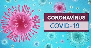 Em dia recorde mortes no Brasil e em SC, Alto Vale registra seis óbitos por coronavírus