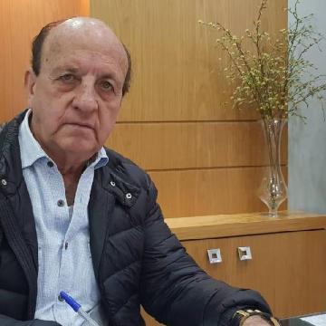 Ex-prefeito de Ituporanga é condenado por crime contra a administração