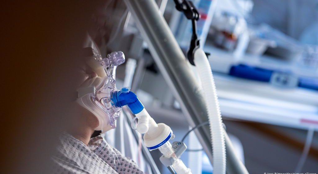 Consumo de oxigênio aumenta mais de 50% em UTIs de hospitais da região