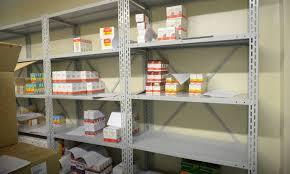 Fehoesc acompanha a falta de medicamentos relatados por hospitais de SC
