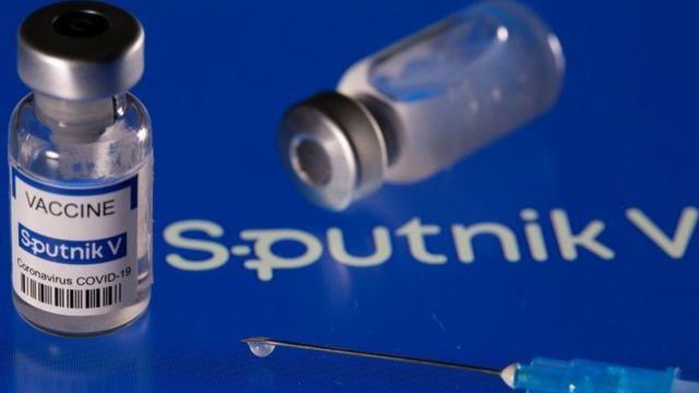 Fecam espera que representante da vacina Sputnik envie, ainda nesta semana, documentação de contratualização de compra