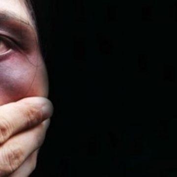 Conselho Municipal dos Direitos da Mulher busca reativar  Rede de Atendimento a Situações de Violências em RSL